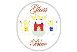 Bieratelier Vijf Heerenlanden