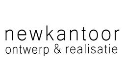 New Kantoor
