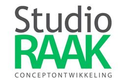 Studio RAAK