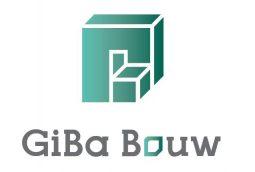 Giba Bouw