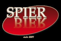Spier Bier
